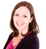 Michelle Edwards, CPA Erie, Colorado