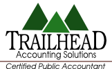 Trailhead Accounting Solutions, CPA – Bookkeeping and Accounting Services for Tech Savvy Business Owners