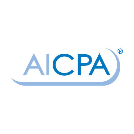AICPA - American Institute of CPAs