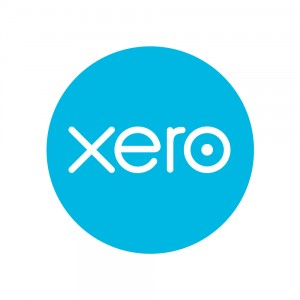 Xero - Online Accounting Software