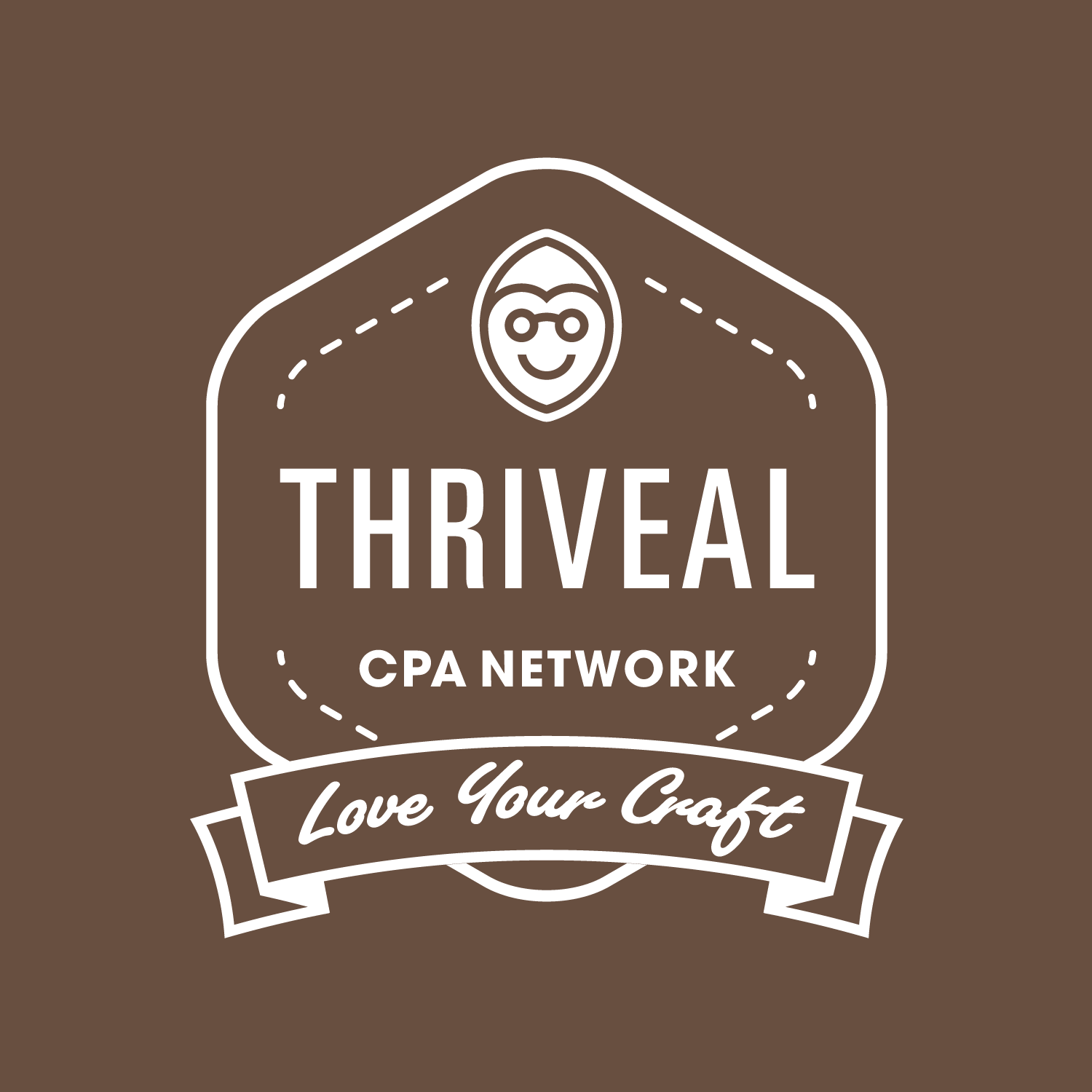 Member of THRIVEal CPA Network