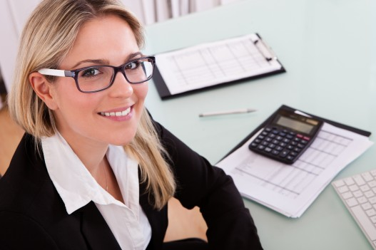 QuickBooks Bookkeeper