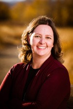 Michelle Edwards, CPA Boulder, Colorado