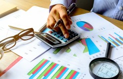 Difference Between Bookkeeper, Controller, and CFO