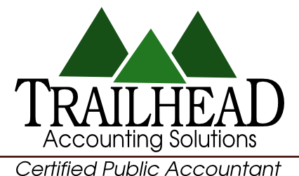 Trailhead Accounting Solutions CPA  |  QuickBooks Bookkeeping, Accounting and Controller Services for Established Businesses