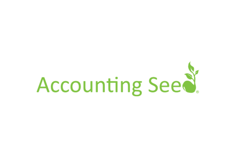 Accounting Seed - Salesforce Bookkeeping