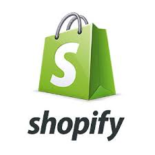 Shopfiy eCommerce accounting and bookkeeping