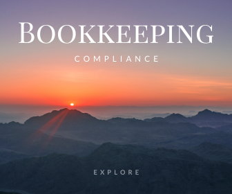 QuickBooks Online Bookkeeping Experts Boulder, CO